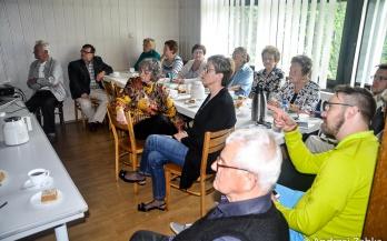 Luterańska Estonia – czerwcowe spotkanie PTEw
