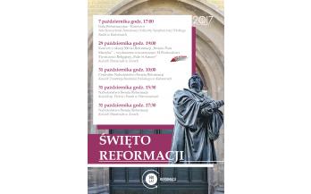 Reformacyjny październik