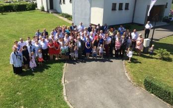 Pamiątka Poświęcenia Kościoła